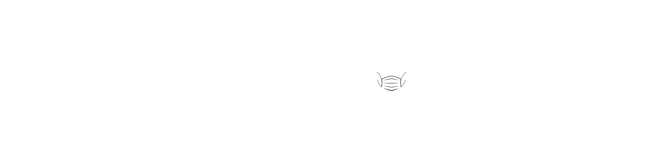 eConnections